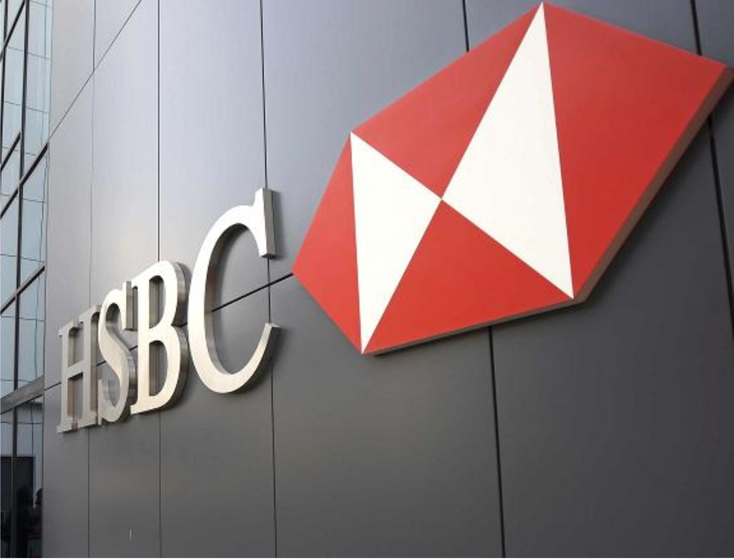 to what extent does hsbc manage Do you have questions about banking with hsbc  personal internet banking  hsbc money management tools online user guarantee credit cards.